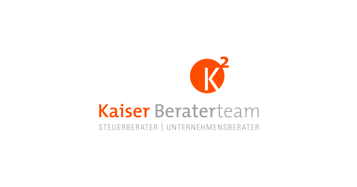 Kaiser Beraterteam Steuerberater | Unternehmensberater